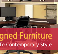 Godrej furniture supplier godrej furniture trader godrej furniture distributor godrej furniture Godrej home furniture catalogue