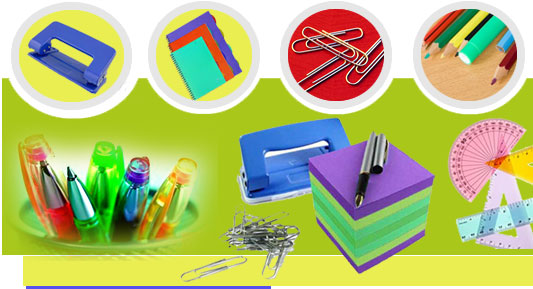 Paper Quilling Supplies Paper Quilling Kit Paper