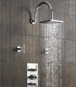 decorating bathroom accessories manufacturers