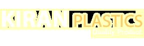 Kiran Plastics
