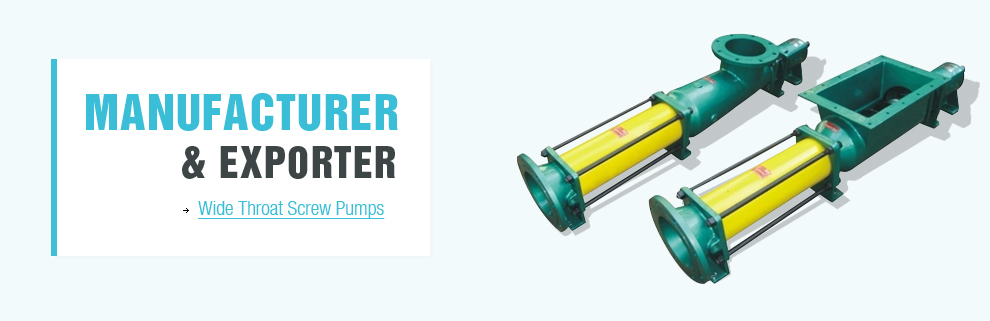 Syno Pumps Banner