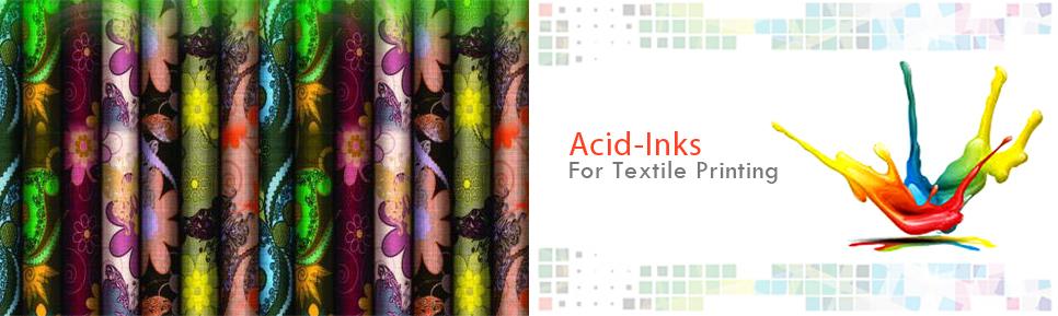 Mitsu Inks Pvt. Ltd. Banner