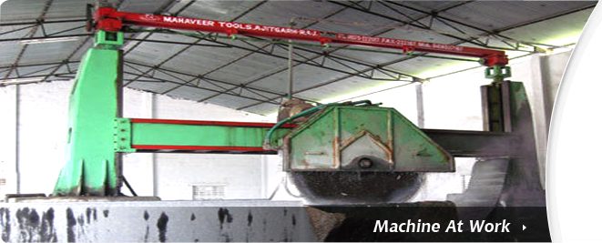 Granite Blocks Price Granite Block Cutter Machine