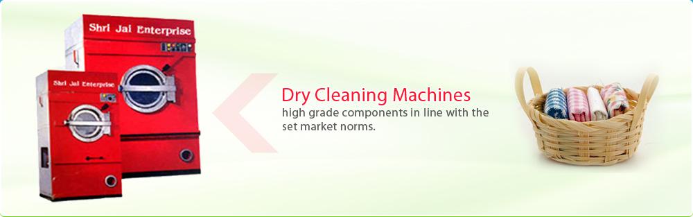 Shri Jai Textiles Machinery Pvt. Ltd. Banner