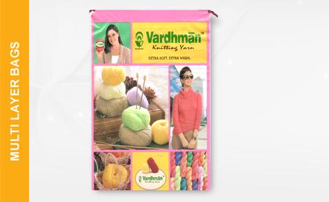 Mayank Plastics Banner