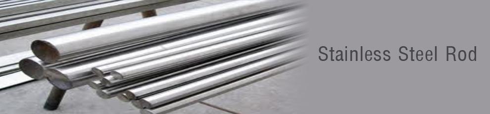 Swagat Steel & Alloy Banner