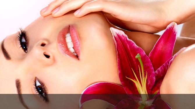 Meena Perfumery Banner