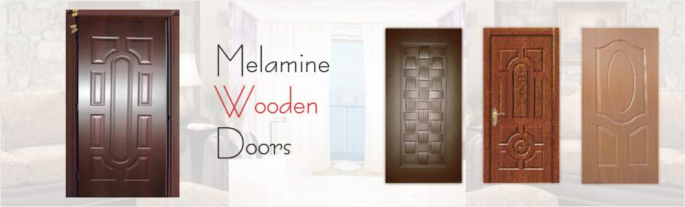 ... Dor Tech Doors India Pvt. Ltd. Banner ... & Wooden DoorsDoor Skins ManufacturerWooden Doors SupplierDoor ... pezcame.com