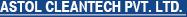 Astol Cleantech Pvt. Ltd.