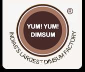 Unitas Foods Pvt. Ltd.