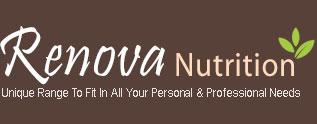 Renova Nutrition