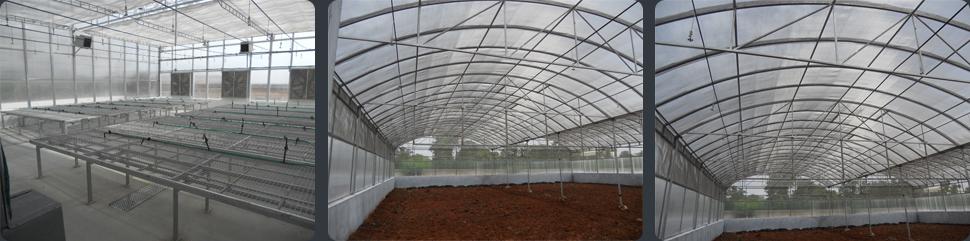 Sri Sai Fibres Pvt. Ltd. Banner