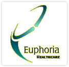 Euphoria Healthcare Pharmacy