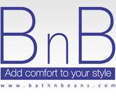 BathNBeans