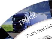 Truck Bearings