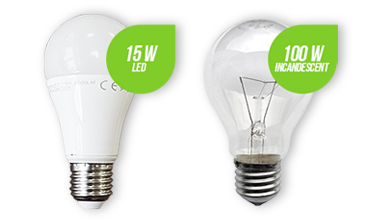 Jeet LED Light