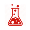 Technomed Instruments and Equipments Sales Pvt. Ltd