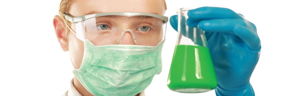 Biopro Chemicals Co., Ltd. Banner