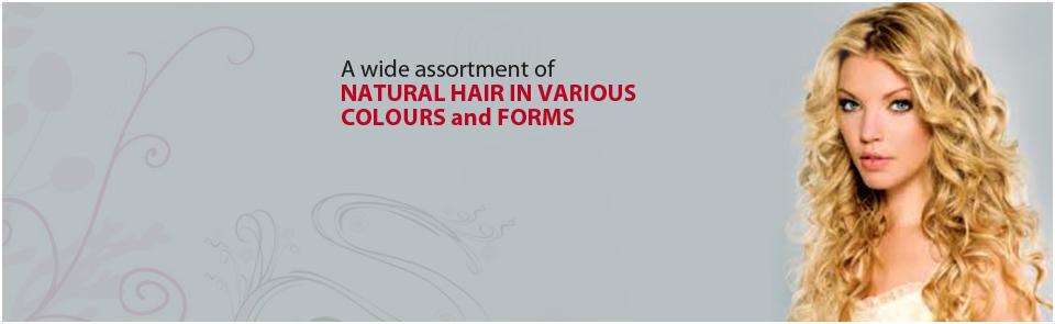 Srimaan Enterprises Banner