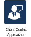 Client-Centric Approaches