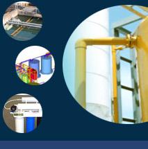 Electrical Actuator Pneumatic Actuator Electrical