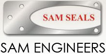 Sam Engineers
