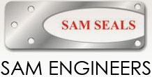 Sam Engineers