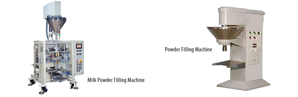 SVRH Engineering Pvt. Ltd