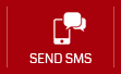 Send SMS
