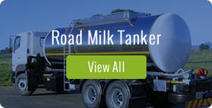 road-milk-tanker