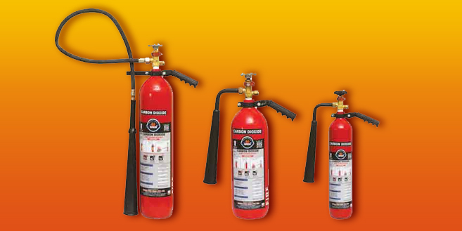 Ronak Fire India Pvt. Ltd.