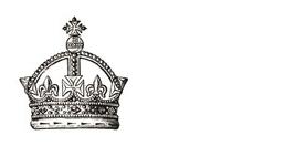 Kings Industries