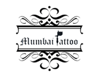 Mumbai Tattoo