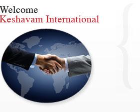 Keshavam International