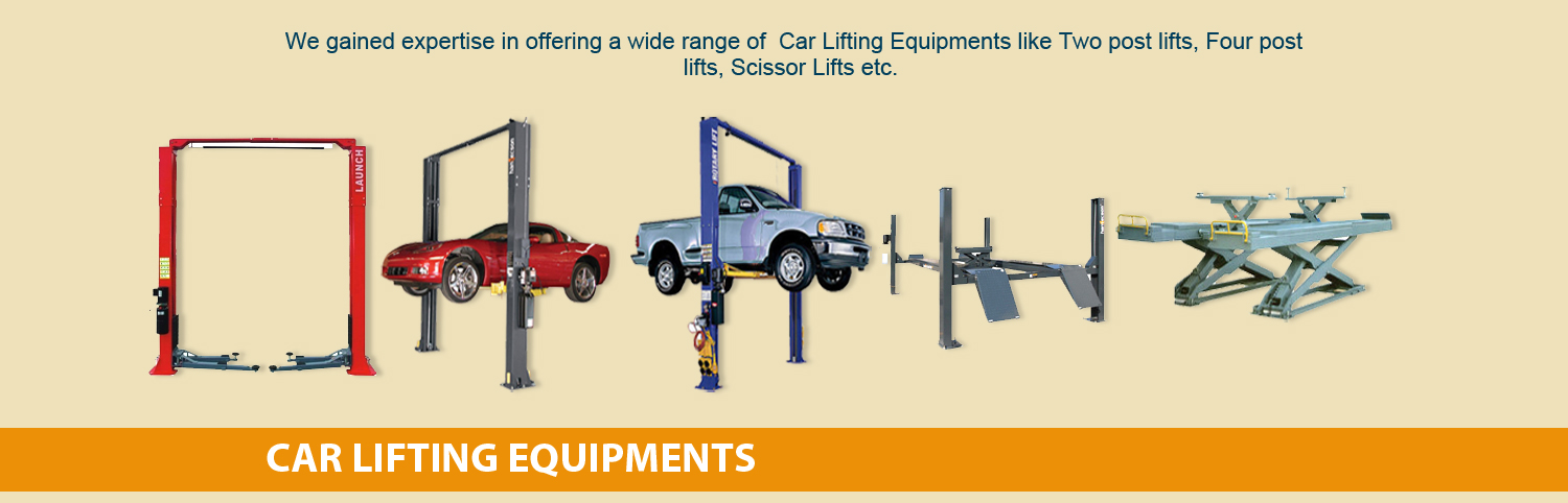 Welcome To Construction Equipment Station Upcomingcarshq Com