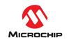 microchip.jpg