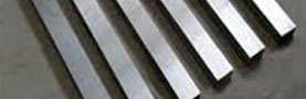 Pure Molybdenum Bars