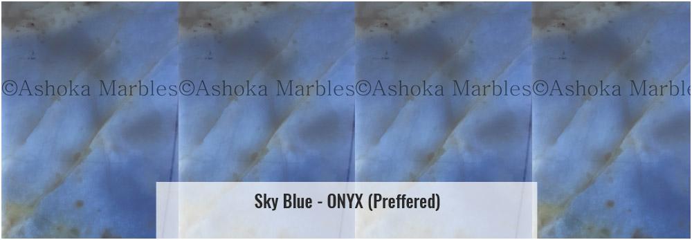 Ashoka Marbles