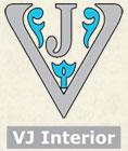 V J INTERIOR PVT LTD
