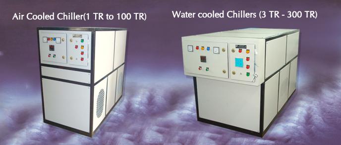 Crescent-Refrigeration-Pvt.-Ltd-banner