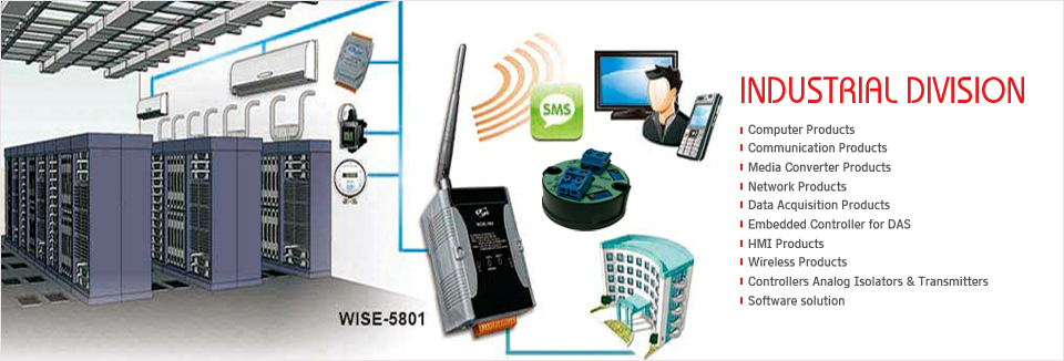 Nimbus Technologies Banner