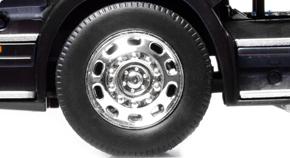 Velox Tyres Pvt. Ltd