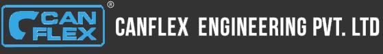 CANFLEX ENGINEERING PVT LTD