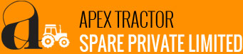 Apex Tractor Spare Private Limited