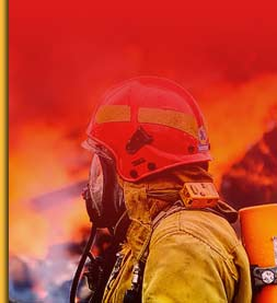 fire fighting equipments pdf in india