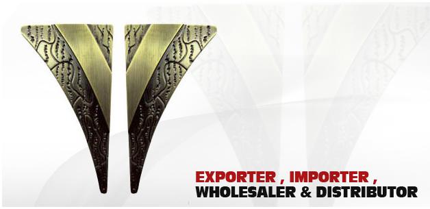 Hemdeep Enterprise Banner