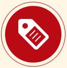 CAPRO VALVES & CONTROLS PVT. LTD