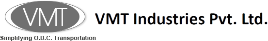 VMT INDUSTRIES