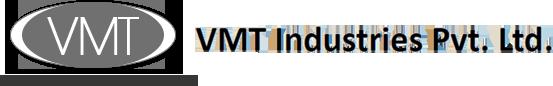 VMT INDUSTRIES