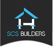 SCSB House Lifting Services